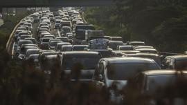 Cegah Rasa Letih Saat 'Nyetir' Dalam Perjalanan Mudik