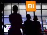 Tiba-tiba Trump Blacklist Xiaomi di AS, Apa Dosanya?