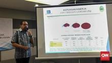 Survei Banjir DKI Ahok Vs Anies Libatkan Responden Nasional