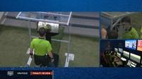 VIDEO: 3 Keputusan Penting Gunakan VAR di Piala Dunia 2018