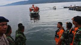 Tak Punya Manifes, KNKT Investigasi KM Sinar Bangun