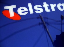 Kompetisi Ketat, Raksasa Telco Australia PHK 8.000 Pekerjaan