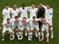 Prediksi Iran vs Portugal di Grup B Piala Dunia 2018