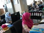 Duh, Minat Mahasiswa untuk Jadi Akuntan Publik Masih Minim
