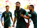Prediksi Australia vs Peru di Grup C Piala Dunia 2018