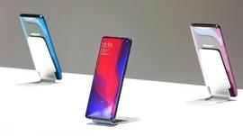 Trik 'Membelah Diri' Ala Produsen Ponsel China