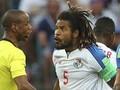FOTO: Aneka Gaya Rambut di Piala Dunia 2018