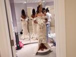 Tips Gelar Pernikahan On Budget Namun Berkesan Seumur Hidup