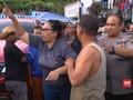 VIDEO: Keluarga Murka Korban KM Sinar Bangun Belum Ditemukan