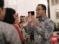 Aji Mumpung Anies Baswedan 'Naik Kelas' di Pilpres 2019