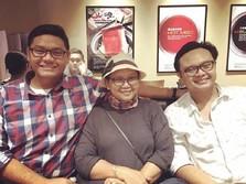 Dipimpin Anak Retno Marsudi-Eks OVO, Siapa Bohir Bank Aladin?