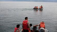 Kapal Tenggelam di Madura, 17 Korban Hilang Ditemukan Tewas