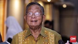 Defisit Transaksi Berjalan 2019 Ditargetkan 2,5 Persen PDB