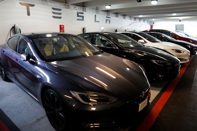 Biaya Perawatan Rutin Mobil Listrik Ternyata Hanya Rp 100 000