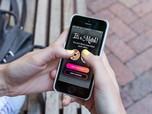 Kuasai Pasar, Induk Tinder Akuisisi Aplikasi Kencan Wanita