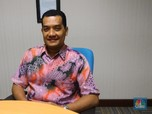 Pertanggungan Asuransi Tsunami Selat Sunda Ditaksir Rp 15,9 T