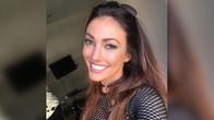 Bintang 'Love Island' Sophie Gradon Meninggal di Usia 32