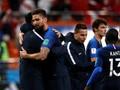 Klasemen Sementara Grup C Piala Dunia 2018