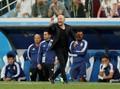 Mascherano Bantah Perpecahan di Timnas Argentina