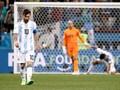 Prediksi Nigeria vs Argentina di Grup D Piala Dunia 2018