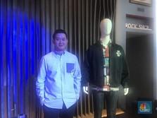 Indonesia Kirim 5 Brand Lokal untuk Show di Amerika