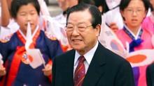Mantan PM dan Pendiri Badan Intelijen Korsel Tutup Usia