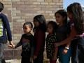 Bocah Imigran yang Tewas dalam Tahanan AS Diklaim Sehat