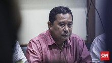 Kemendagri: 300 Kepala Daerah Korupsi Sejak Pilkada Langsung