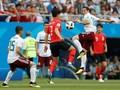 5 Pemain yang Tak Disangka Bersinar di Piala Dunia 2018