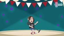 Merangsang Lagu Anak-Anak Indonesia Bangkit Kembali