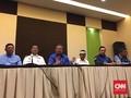 SBY: Rumah Dinas Deddy Mizwar Digeledah Pj Gubernur Jabar