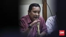 Kemendagri Pastikan Dana Otsus Papua Berlanjut Hingga 2021