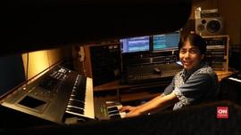 VIDEO: Wejangan Kak Nunuk untuk Pencipta Lagu Anak Zaman Now