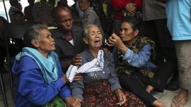 Trauma dan Kesaksian Korban Selamat KM Sinar Bangun