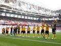 Jadwal Siaran Langsung Belgia vs Jepang di Piala Dunia 2018