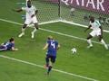 Jepang Tahan Imbang Senegal di Piala Dunia 2018