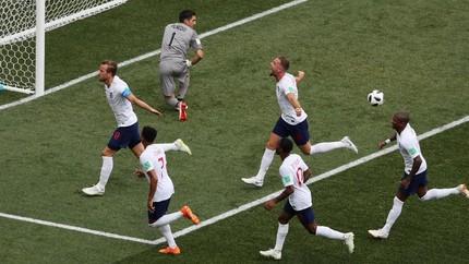 Philipp Lahm Nilai Timnas Inggris Bisa Juara Piala Dunia
