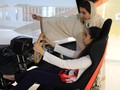 Pangeran Waleed Rayakan 'Kemerdekaan' Perempuan Arab Saudi