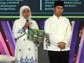 KPU: Khofifah-Emil Menang Pilgub Jatim, Unggul 1 Juta Suara
