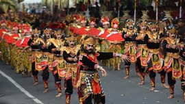 Pemprov Bali Was-was Bebas Pajak Hotel Hambat Pembangunan