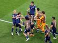 Prediksi Jepang vs Polandia di Grup H Piala Dunia 2018