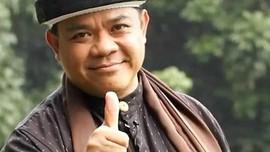 Simpati Netizen Membanjir, Kenang Hari Moekti