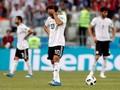 Penderitaan Salah Semakin Lengkap di Piala Dunia 2018