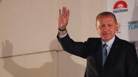 Istanbul dan Ankara Akan Gelar Hitung Suara Ulang Pemilu