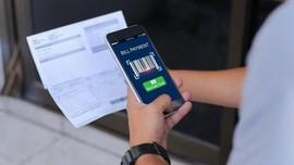 5 Kelebihan Bayar Tagihan Telkom Secara Online