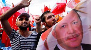 Kemenangan Erdogan Diragukan Bisa Pulihkan Ekonomi Turki