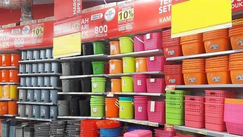 Rumah Berantakan? Beli Kotak Ajaib Ini di Transmart Carrefour