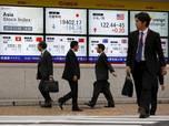 Awali Pekan Ini, Bursa Jepang Dibuka Stagnan