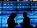 Direksi Baru BEI Targetkan 70 Perusahan IPO Sampai 2020