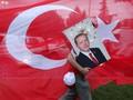 Kewenangan Baru Erdogan Usai Menang Pemilu Turki